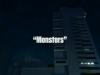 btb_monsters01