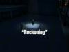 btb_reckoning01