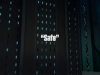 safe_01-jpg