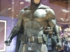 batman-v-superman-batman-costume-image-450x600