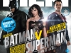 batmanvsupermantotalfilmhq