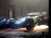 batmobile_extended_broll-00_00_06_23-still002