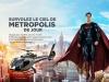 bvs-hero-metro_20160217173120_0
