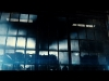 bvs_finaltrailer_screenshot_011