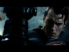 bvs_finaltrailer_screenshot_123