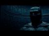 bvs_trailer00_screenshot_06