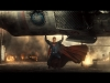 bvs_trailer01_screenshot_06