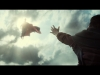 bvs_trailer01_screenshot_10