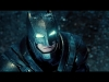 bvs_trailer01_screenshot_22