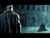 bvs_trailer01_screenshot_25