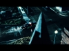 bvs_trailer02_screenshot_013