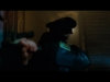 bvs_trailer02_screenshot_016