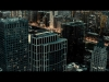bvs_trailer02_screenshot_019
