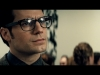 bvs_trailer02_screenshot_022