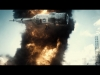 bvs_trailer02_screenshot_024