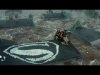 bvs_trailer02_screenshot_026