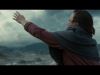 bvs_trailer02_screenshot_026a