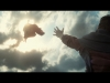 bvs_trailer02_screenshot_027