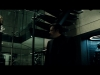 bvs_trailer02_screenshot_030