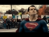 bvs_trailer02_screenshot_040