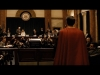 bvs_trailer02_screenshot_043
