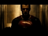 bvs_trailer02_screenshot_044
