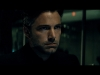 bvs_trailer02_screenshot_048
