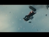 bvs_trailer02_screenshot_051