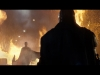bvs_trailer02_screenshot_055