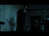 bvs_trailer02_screenshot_057