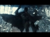 bvs_trailer02_screenshot_073
