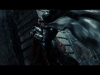 bvs_trailer02_screenshot_074