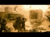 bvs_trailer02_screenshot_077