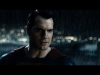 bvs_trailer02_screenshot_080
