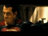 bvs_trailer02_screenshot_083