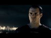 bvs_trailer02_screenshot_092