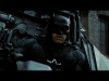bvs_trailer02_screenshot_095