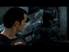 bvs_trailer02_screenshot_103