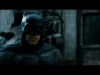 bvs_trailer02_screenshot_104