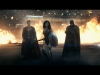 bvs_trailer02_screenshot_105