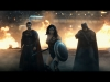 bvs_trailer02_screenshot_106
