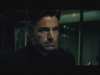 bvs_trailer02_screenshot_26