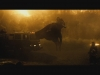 bvs_trailer02_screenshot_43