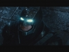 bvs_trailer02_screenshot_67