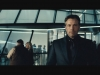 bvs_trailer02_screenshot_78