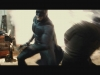 bvs_trailer02_screenshot_86