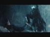 bvs_trailer02_screenshot_93
