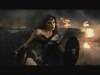 bvs_trailer02_screenshot_96