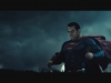 bvs_trailer02_screenshot_99_01