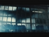 bvs_trailer02_screenshot_99_02